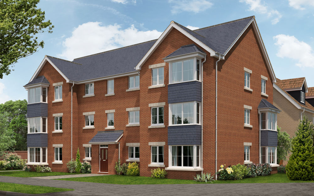 digby house houses for sale in Skegness and property for sale in Skegness