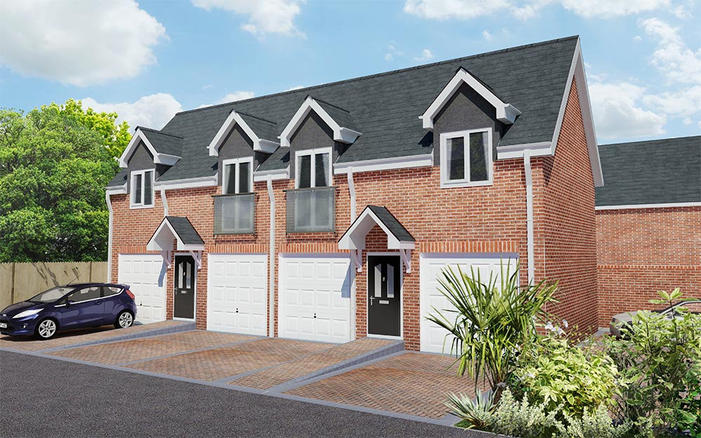couch house cgi houses for sale in Skegness homes for sale in skegness