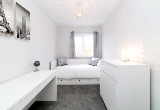 bedroom houses for sale in Skegness property for sale in skegness