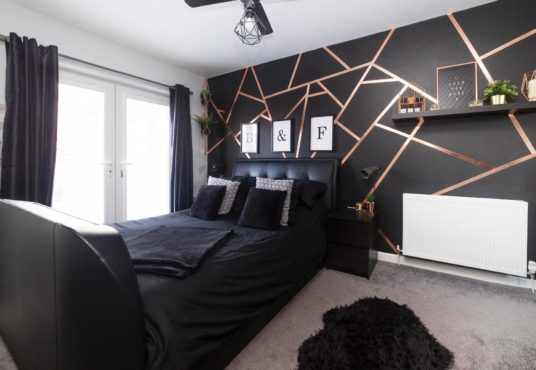 bedroom houses for sale in Skegness homes for sale in skegness